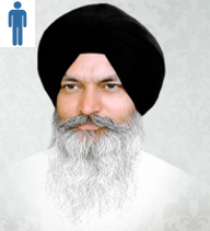 Learn Gurbani Shabads of Bhai Maninder Singh Ji