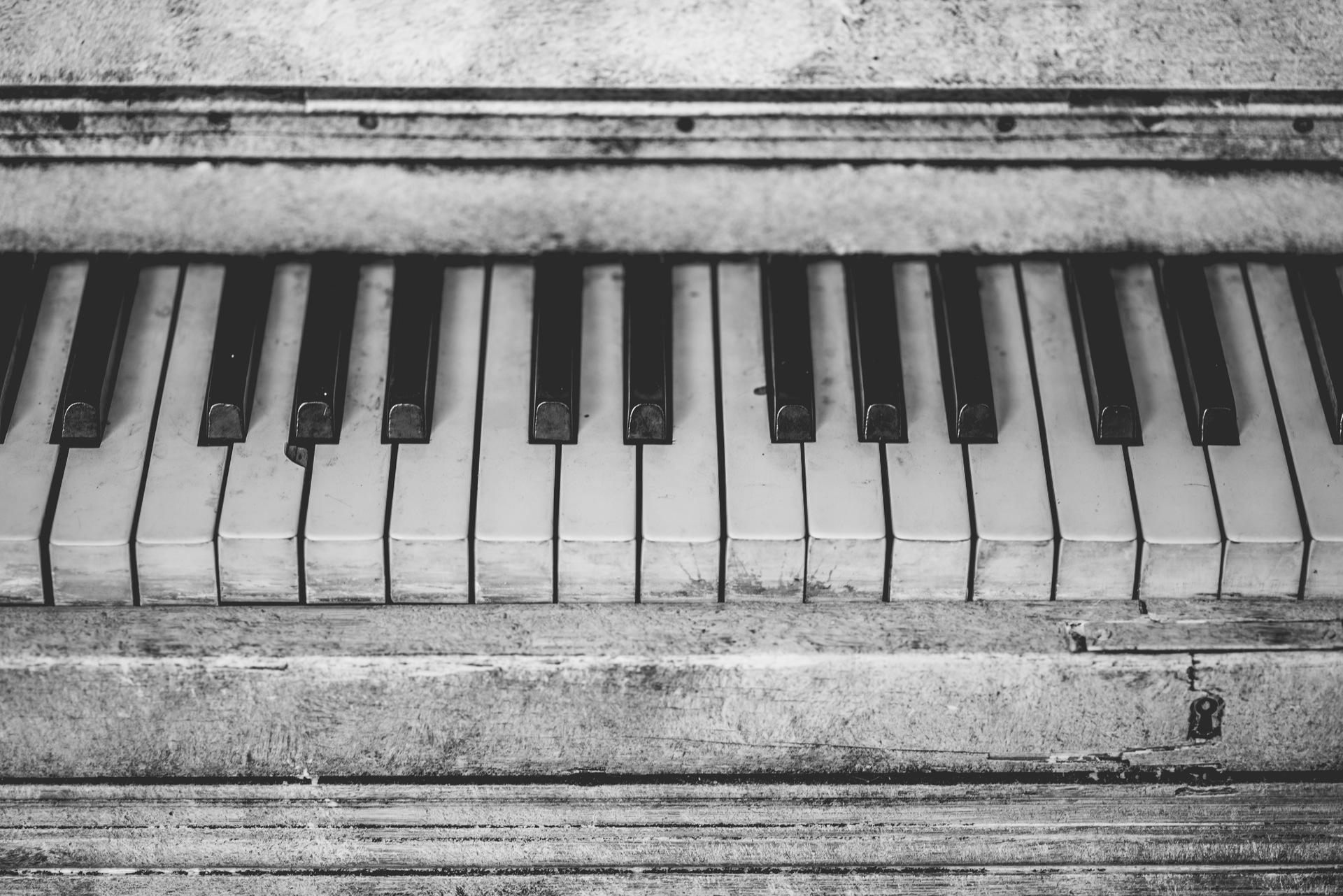 Learn Gurbani Kirtan - Harmonium Learning