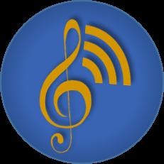 Sikh Sur Sangeet | Learn Gurbani Kirtan Online