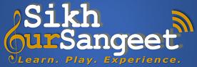 Sikh Sur Sangeet