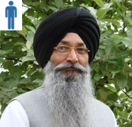 Learn Shabads of Bhai Harjinder Singh Ji